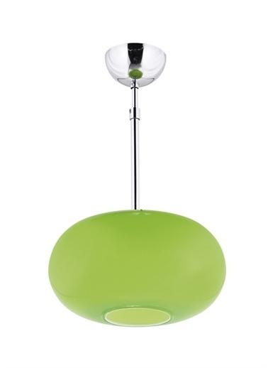 Avonni Avonni 65009 Serisi Yeşil Modern  Sarkıt & Avize Renksiz